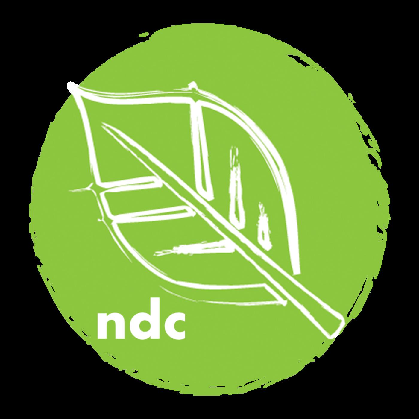 New Denver Church Message Podcast